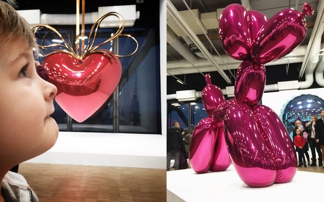 Labellecrush-Jeffkoons05