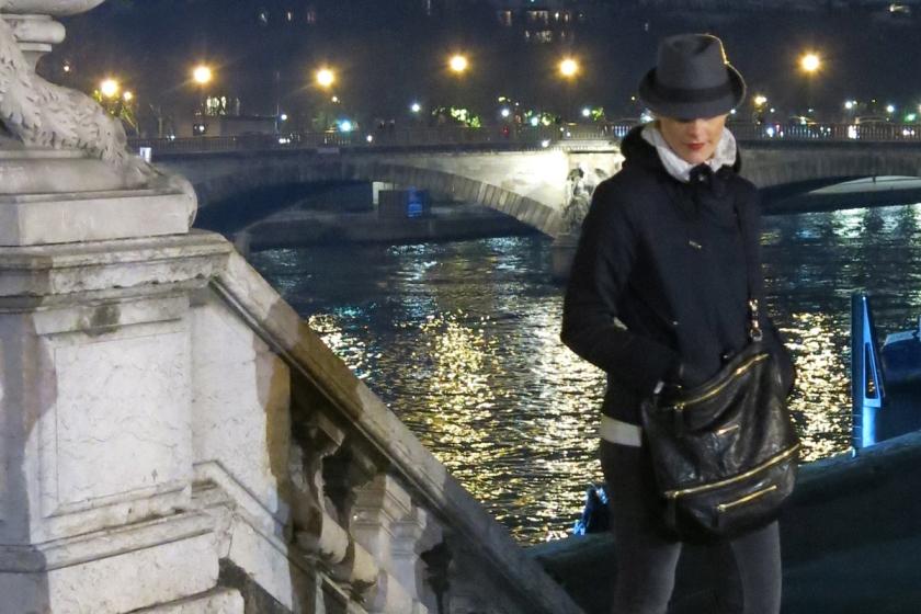 Labellecrush-Parisindecember07