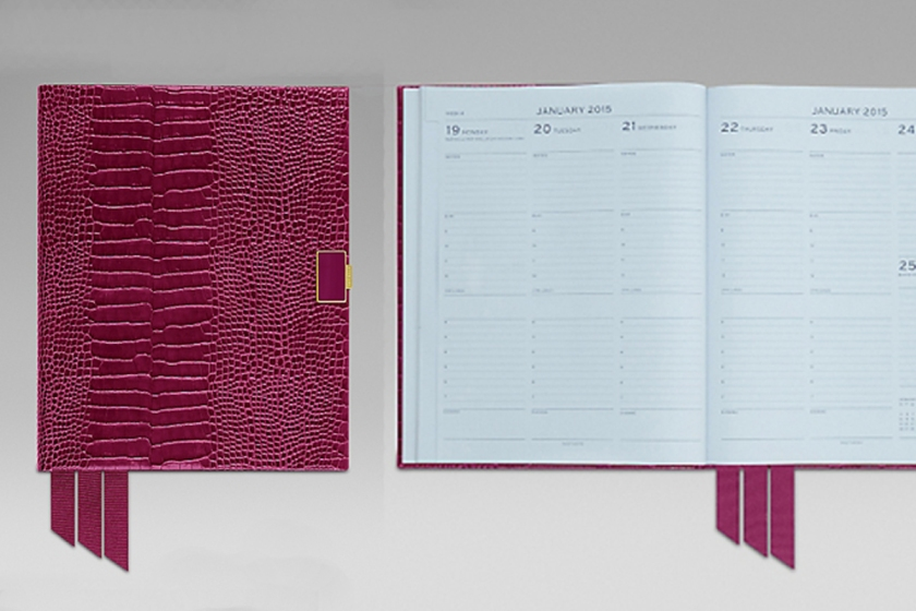 Labellecrush-wishlistsmythson02
