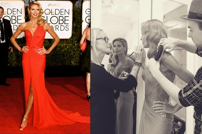 Labellecrush-Goldenglobes201502