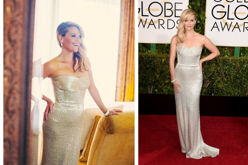 Labellecrush-Goldenglobes201503
