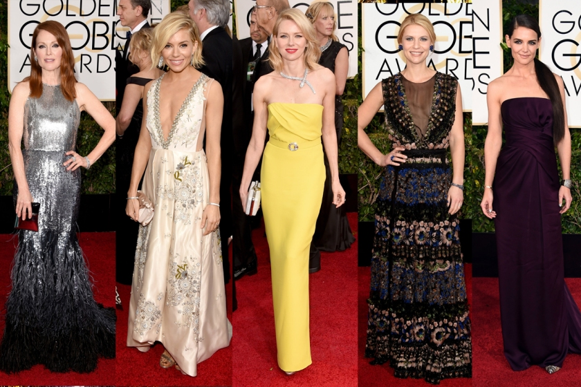 Labellecrush-Goldenglobes201505