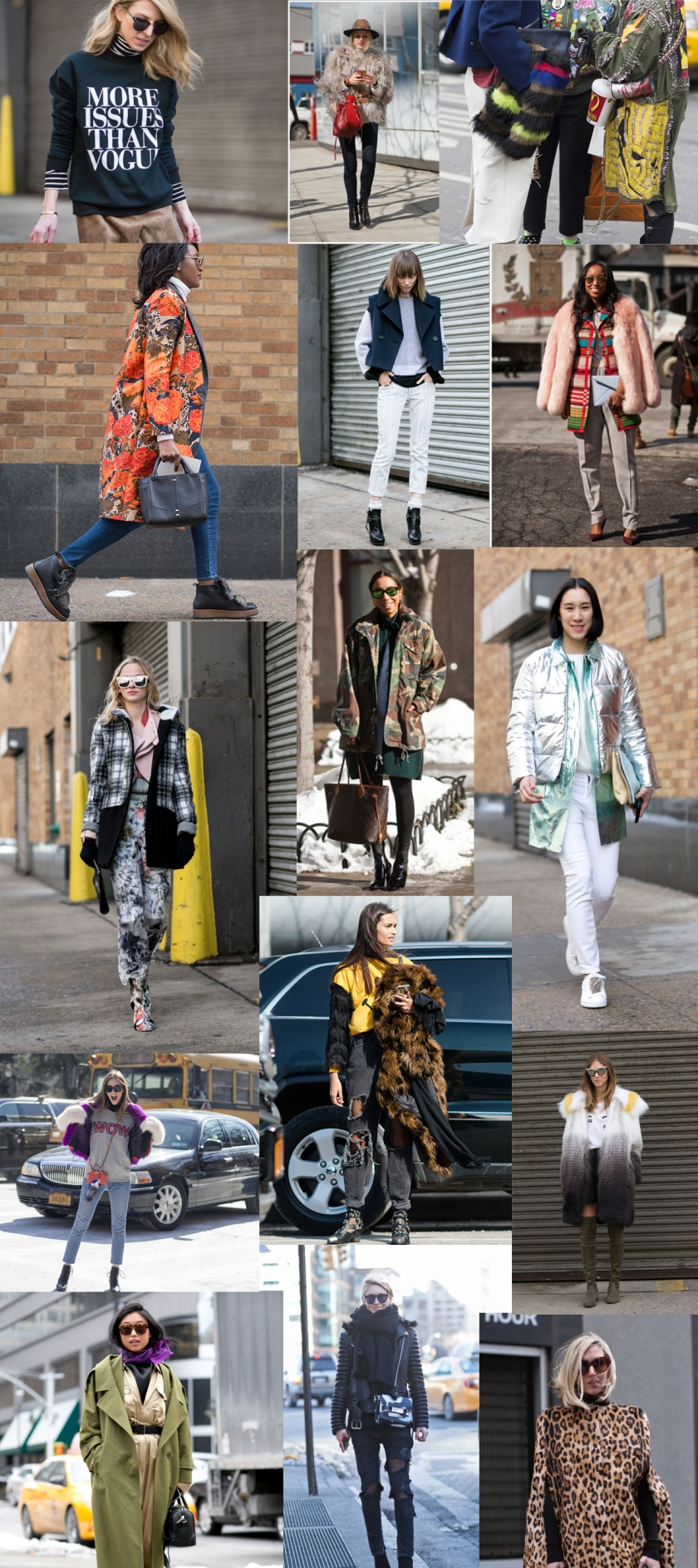 Labellecrush-NYFW0streetstyle
