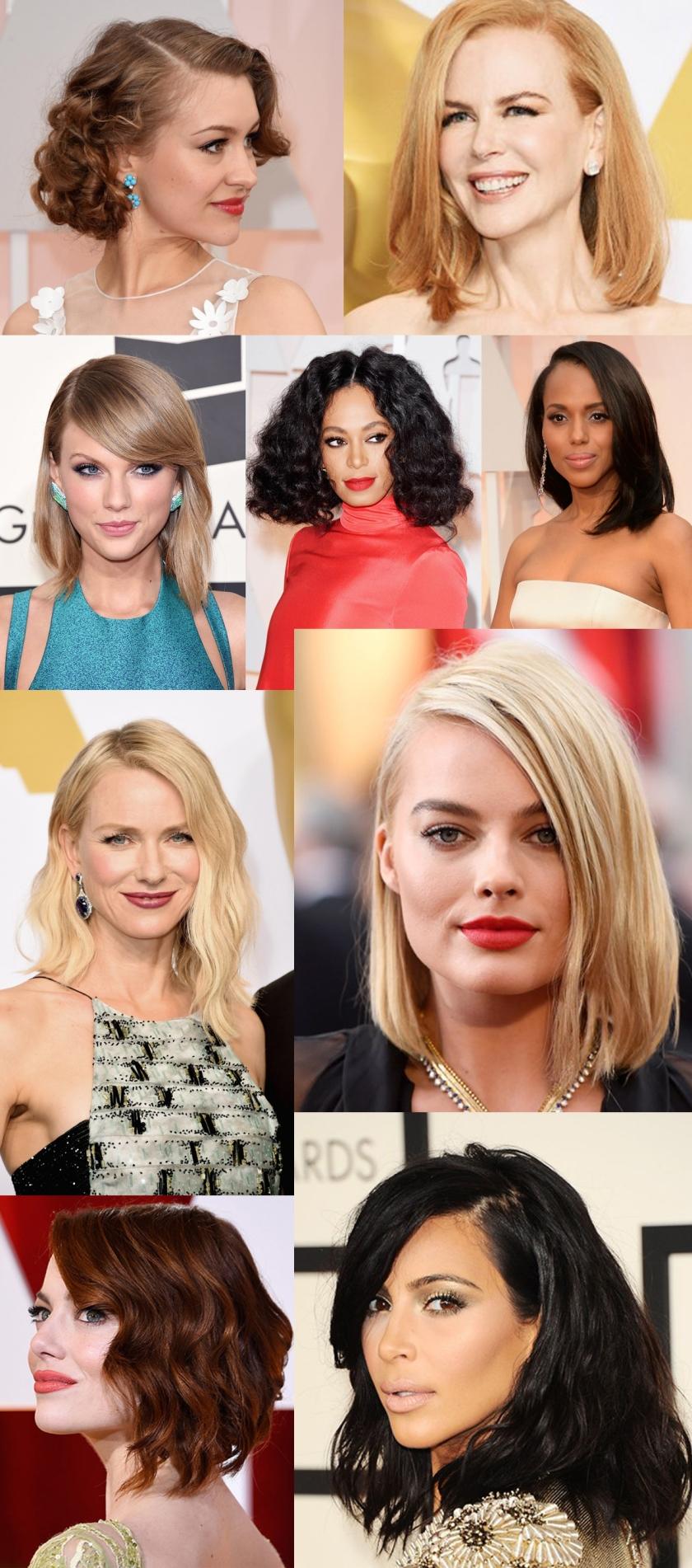 Labellecrush-oscar hair copy