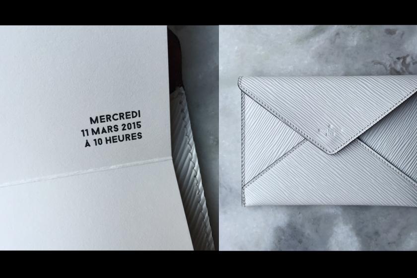 Labellecrush-labellecrushlouisvuitton04