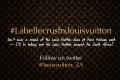 Labellecrush-labellecrushxlouisvuitton01
