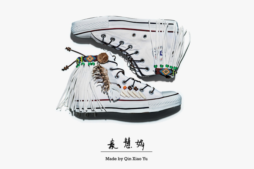 Labellecrush-converse07