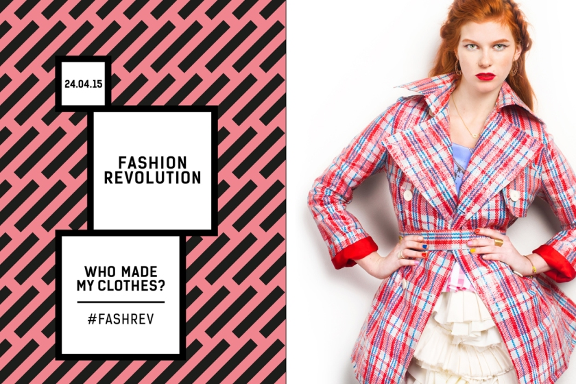 Labellecrush-#fashrev03