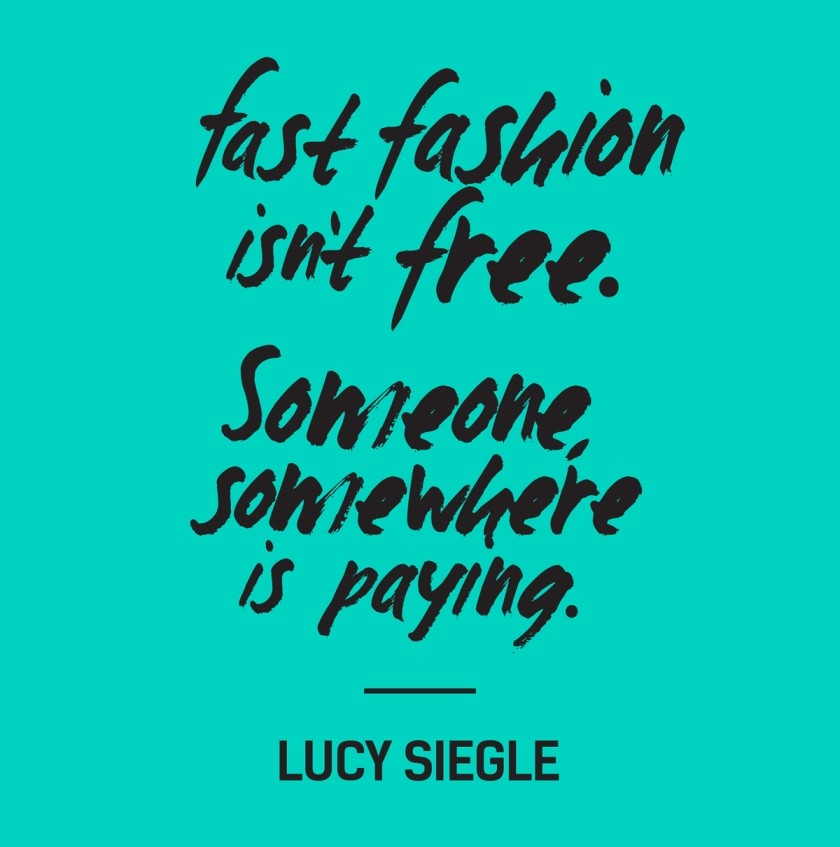 Labellecrush-#fashrev08