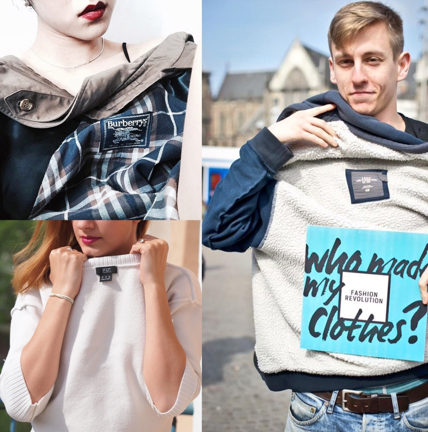 Labellecrush-#fashrev10