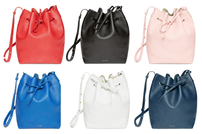 Labellecrush-mansurGavriel01