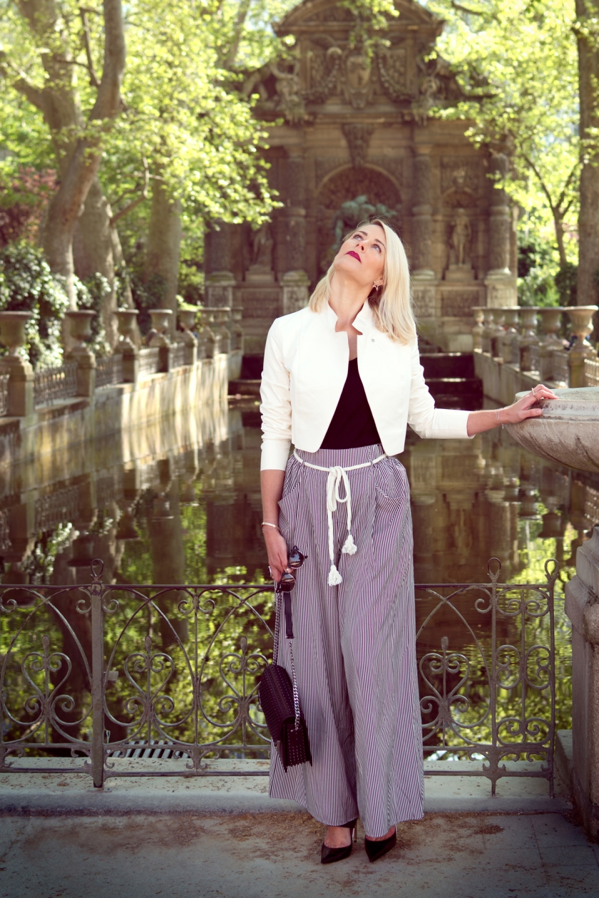 Labellecrush - Barbara Bui look03