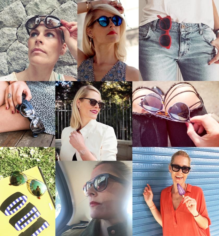 Labellecrush-Sunglasses2