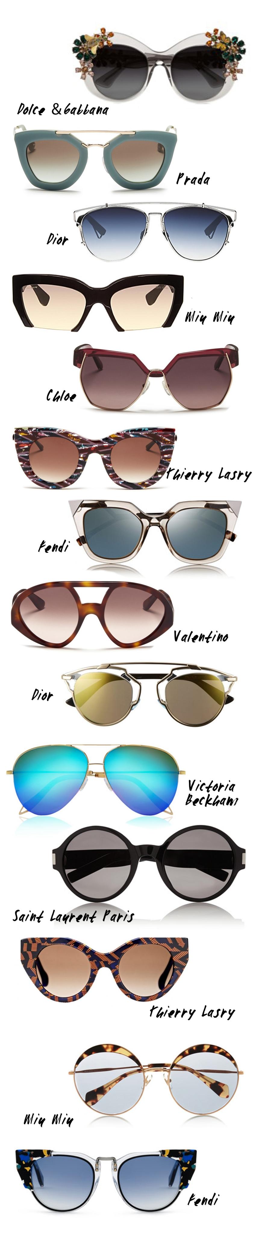 Labellecrush-sunglasses