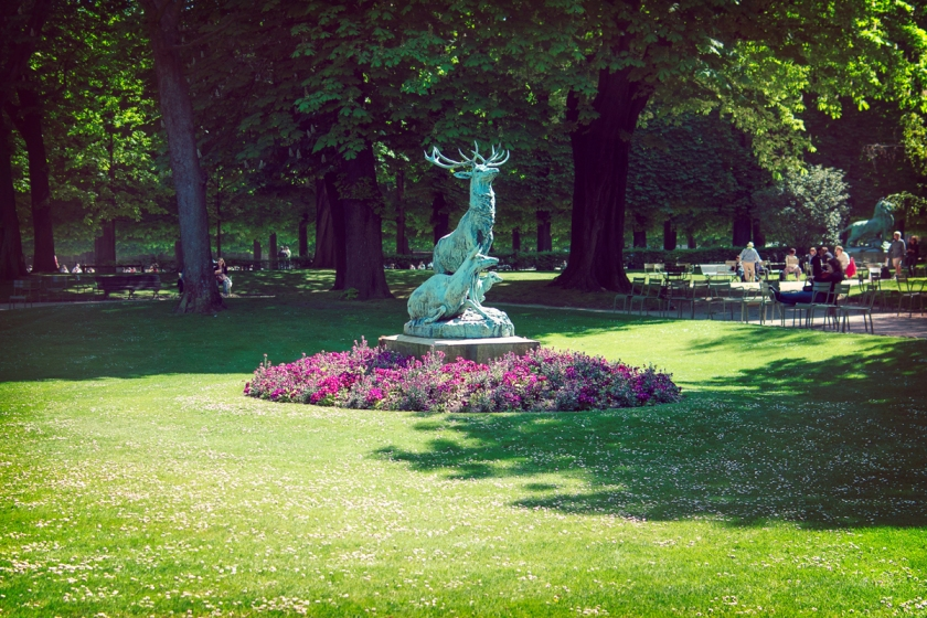 Labellecrush-Luxembourggardens09