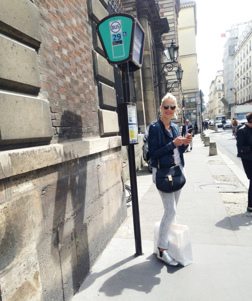 Labellecrush-Paris11