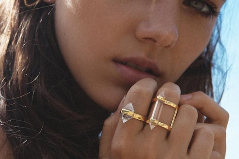 Labellecrush---trend-raw-stone-jewellery