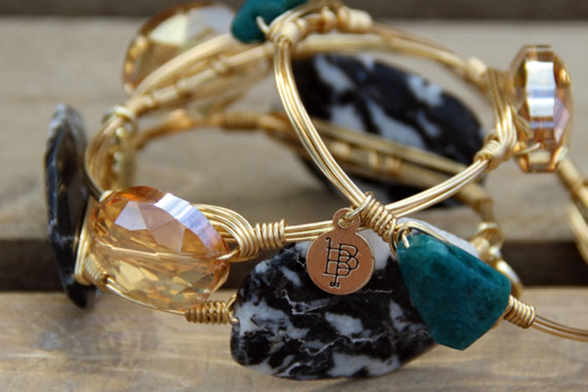 Labellecrush-trend-raw-stone-jewellery01