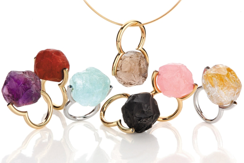Labellecrush-trend-raw-stone-jewellery02