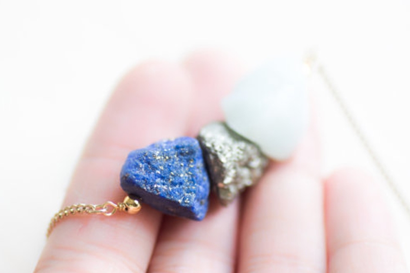Labellecrush-trend-raw-stone-jewellery04