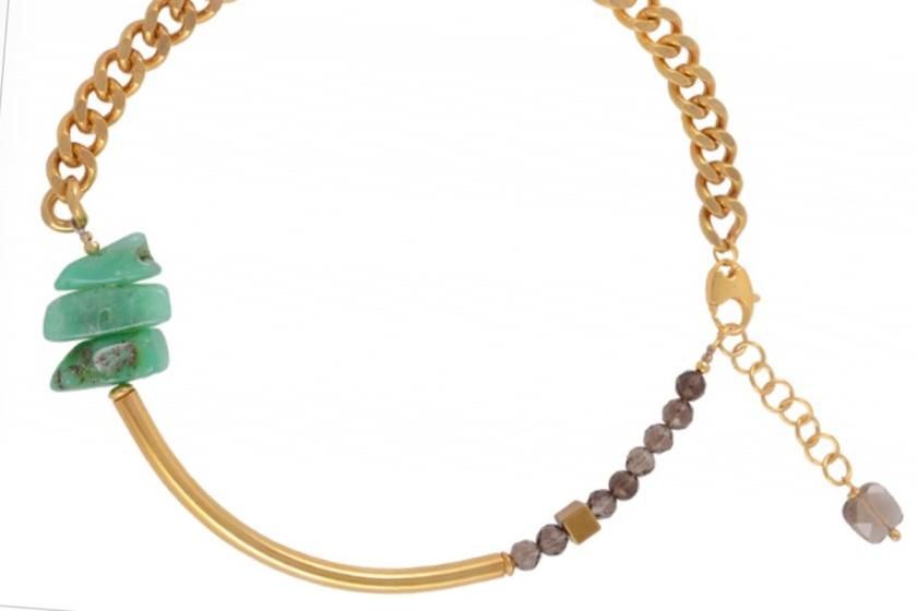 Labellecrush-trend-raw-stone-jewellery07