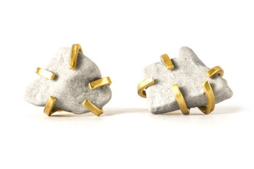 Labellecrush-trend-raw-stone-jewellery08