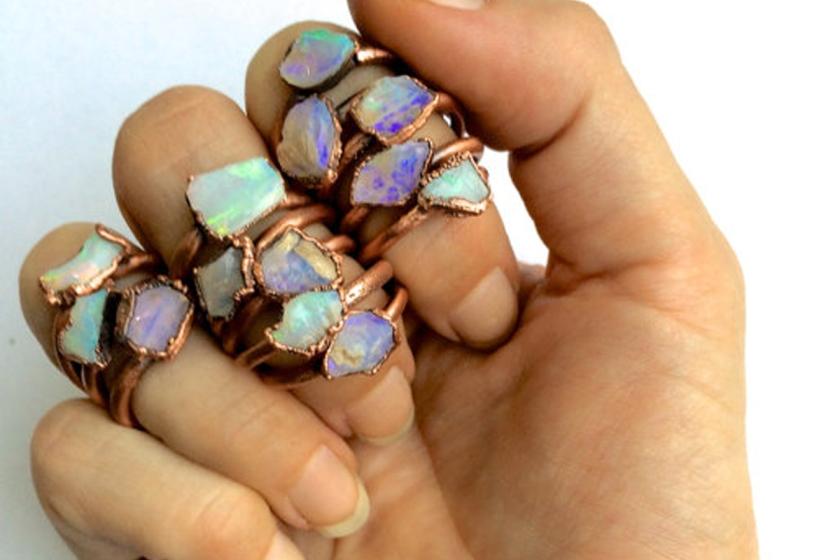 Labellecrush-trend-raw-stone-jewellery09